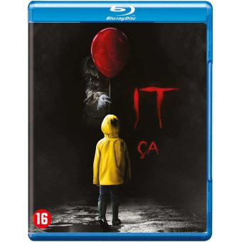 It:Chapter one-BIL-BLURAY