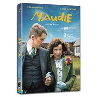 MAUDIE-FR