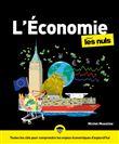 Pour les nuls - L'économie Pour les Nuls, 3e édition