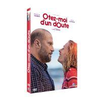 Ôtez-moi d'un doute DVD