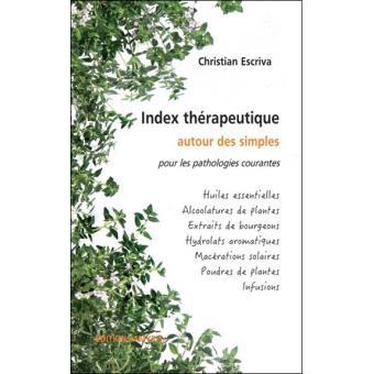 Phytothérapie Page 7 Toute La Médecine Naturelle Livre Bd Fnac
