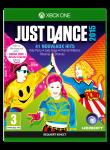 Just Dance 2015 Xbox One - Xbox One
