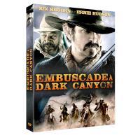 Embuscade à Dark Canyon DVD