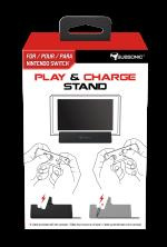 SUBS Play & Charge Stand Subsonic pour Nintendo Switch