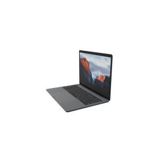 Apple Macbook Pro 13/I5 3.1/16/256/INT I+ 650/SP GR MPXV2CTO