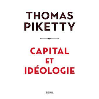 https://static.fnac-static.com/multimedia/Images/FR/NR/ca/a7/a9/11118538/1540-1/tsp20190828160143/Capital-et-ideologie.jpg