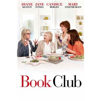 BOOK CLUB-NL