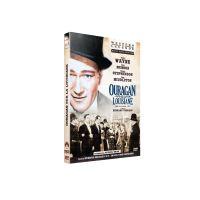Ouragan sur la Louisiane DVD