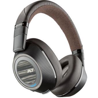 Casque Bluetooth Plantronics BackBeat Pro 2 Noir