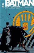 New Gotham