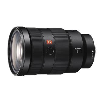 Objectif hybride Sony FE 24-70 mm f/2.8 GM Noir