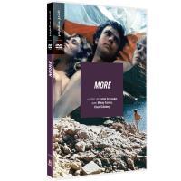 More DVD