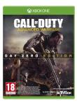 Call of Duty Advanced Warfare Edition Day Zero Xbox One