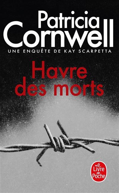 Havre des morts