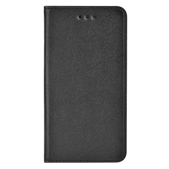 BIGBEN FOLIO IPHONE 6 BLACK