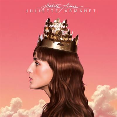 Chanson française-Playlist - Page 6 Petite-Amie