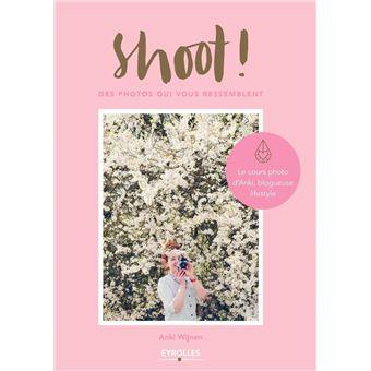 Shoot !