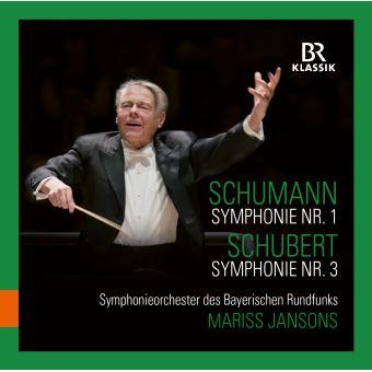 Symphonie nr.1/symphonie