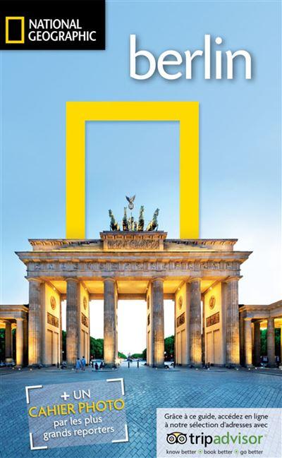 Berlin ned