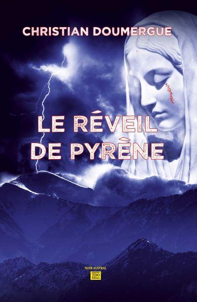 Le réveil de Pyrène
