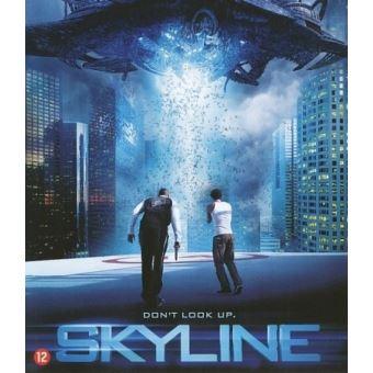 Skyline-NL-BLURAY