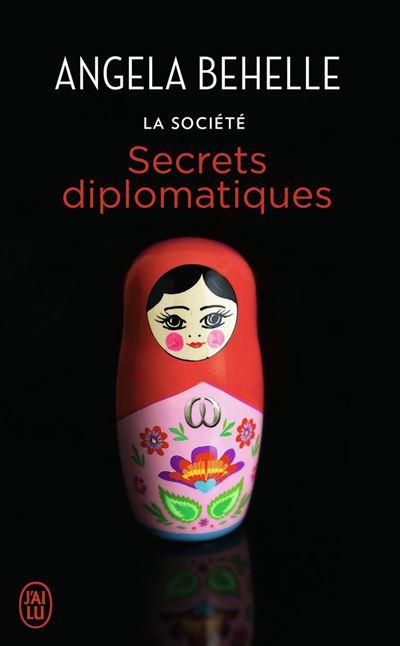 Secrets diplomatiques