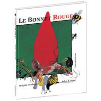Bonnet rouge (le)