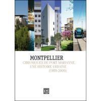 Montpellier : chroniques de port Marianne