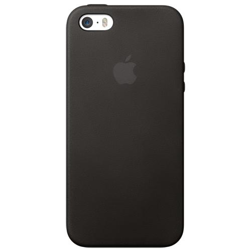 coque iphone 5 logo