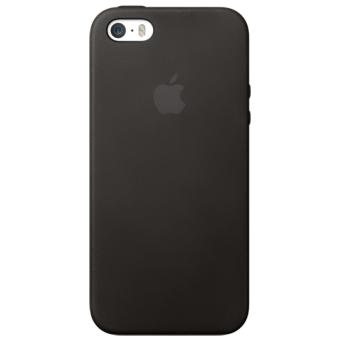 coque iphone.5
