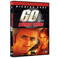 60 secondes chrono - Director's Cut