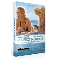 Perfect Mothers DVD