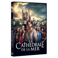 La Cathédrale de la mer DVD