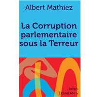Mathiez pdf albert