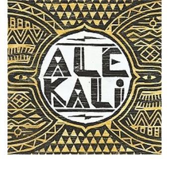 Ale Kali