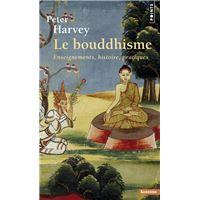 Le Bouddhisme. Enseignements, histoire, pratiques