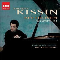 Beethoven-piano concertos 1 3