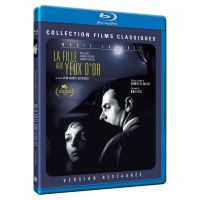 FILLE AUX YEUX D OR-FR-BLURAY