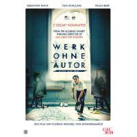 Werk ohne autor-Bilingue