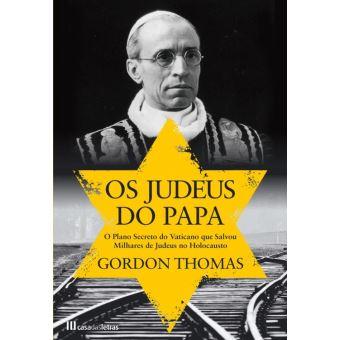 Thomas gideons pdf gordon spies