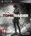 Tomb Raider PS3 - PlayStation 3