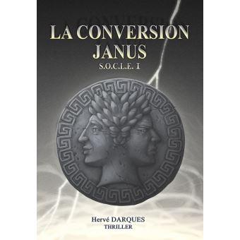 S. O. C. L. ELa Conversion Janus