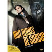 HUIT HEURES DE SURSIS-VF