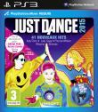 Just Dance 2015 PS3 - PlayStation 3