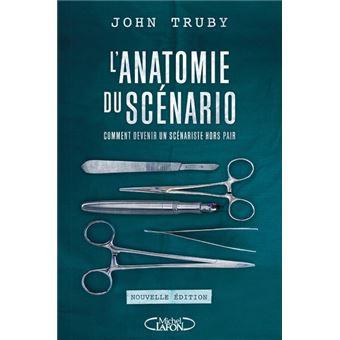 https://static.fnac-static.com/multimedia/Images/FR/NR/cb/81/80/8421835/1540-1/tsp20170125175123/L-anatomie-du-scenario-comment-devenir-un-scenariste-hors-pair.jpg
