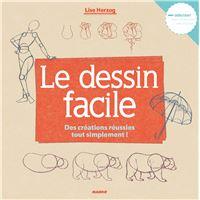 Tous Les Livres Sur Les Techniques Du Dessin Idee Et Prix Tous Les