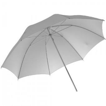 Parapluie Translucide Interfit 100 cm