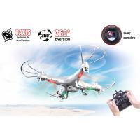 MONDO MT RC DRONE X5C