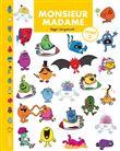 Monsieur Madame - Monsieur Madame, T2