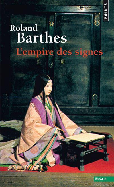 Lectures (6) - Page 20 L-empire-des-signes